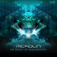 Microlin - The Secret of Regeneration