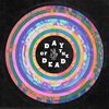 Day of the Dead  Various Artists