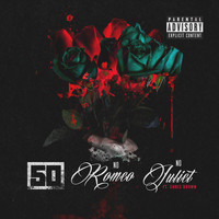 50 Cent - No Romeo No Juliet (Explicit)