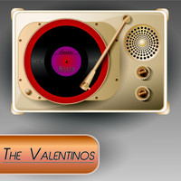 The Valentinos - Classic Silver