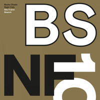 Booka Shade - Night Falls (Nils Frahm Rework)