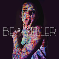 Bea Miller - yes girl