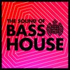 The Sound of Bass House - Ministry of Sound by Various Artists