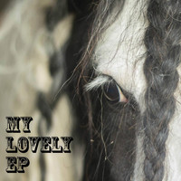 Duke Special - My Lovely 'EP'