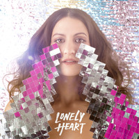 Dragonette - Lonely Heart