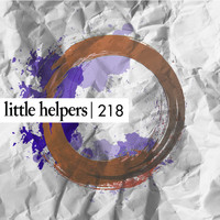Dirty Culture - Little Helpers 218