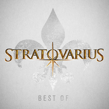 STRATOVARIUS - Best Of