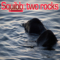 Squibb - Two Rocks