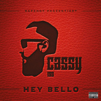 Cassy - Hey Bello