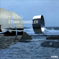 Ethan Chandler - Fury Road (Club Mix)