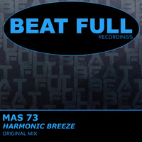 Mas 73 - Harmonic Breeze