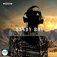 Sandy Boy - See Me Through