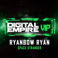 Ryanbow Ryan - Space Stranger