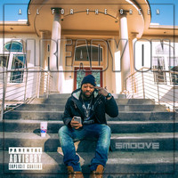 Smoove - Already On