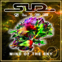 Slide - Mind Of The Sky