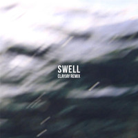 Twin Caverns - Swell (Clayjay Remix)