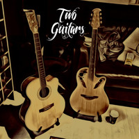 Two Guitars - The Malbum