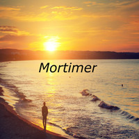 Mortimer - We Came Here from North Beach