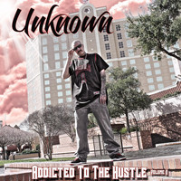 unknown - Addicted to the Hustle, Vol. 2