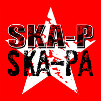 Ska-P - Ska-Pa (Live In Woodstock Festival) - Single
