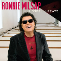 Ronnie Milsap - Gospel Greats