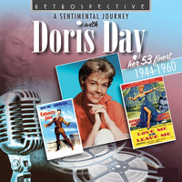 Doris Day - Doris Day: A Sentimental Journey