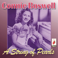 Connie Boswell - String of Pearls