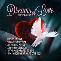 Love - Dreams of Love