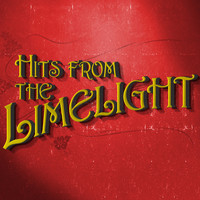 Original Cast Recording - Hits from the Limelight