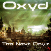 Oxyd - The Next Days