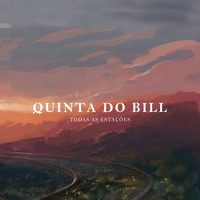Quinta Do Bill - Todas as Estações