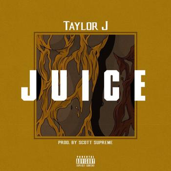 Juice mp3 download