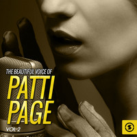 Patti Page - The Beautiful Voice of Patti Page, Vol. 2