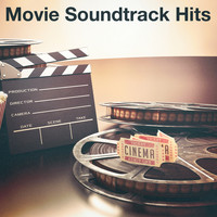 The Original Movies Orchestra - Movie Soundtrack Hits
