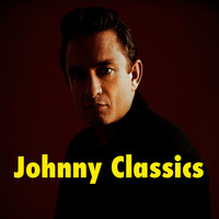 Johnny Cash - Johnny Classics