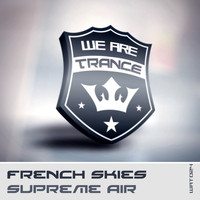 French Skies - Supreme Air