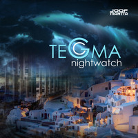 Tegma - Nightwatch