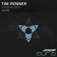 Tim Penner - So Far From Here EP
