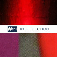 Vince Watson - VW20 : Introspection Complete Box Set + Exclusive Beatless Trax