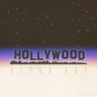 Alpha Boy - Hollywood