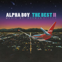 Alpha Boy - The Best II