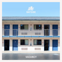 Bayside - Enemy Lines