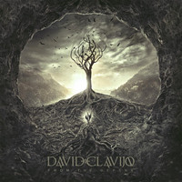 David Clavijo - From the Depths