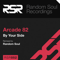 Arcade 82 - By Your Side