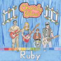 Charly Bliss - Ruby