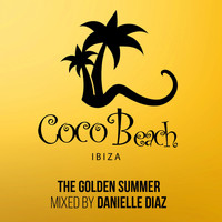 Various Artists - Coco Beach Ibiza, Vol. 5 (Compiled by Danielle Diaz)