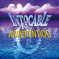 Intocable - Arrepentido