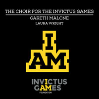 The Choir for the Invictus Games - Flesh And Blood