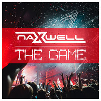 Naxwell - The Game