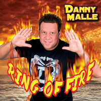 Danny Malle - Ring of Fire